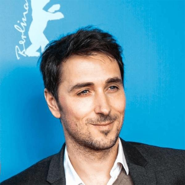 Antoine Delahousse