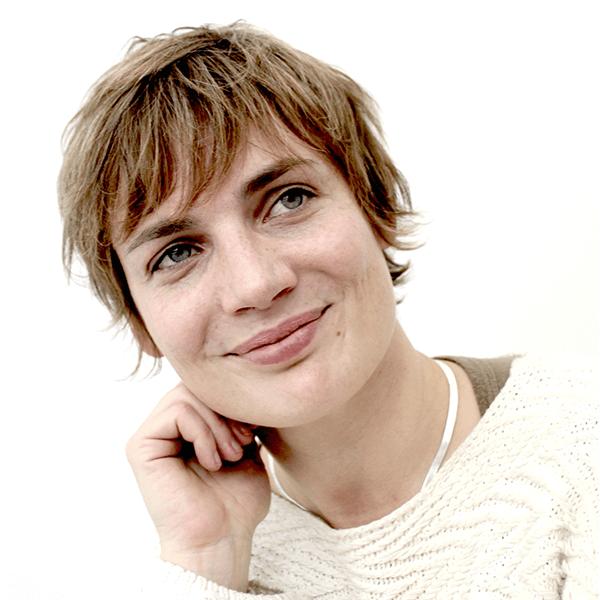 Claire Trinquet